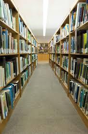library book shelves. Modren Book FileBookshelves At The Libraryjpg And Library Book Shelves L