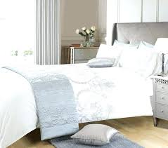 navy and white duvet cover white bed sheets the best bedding blue king size duvet cover