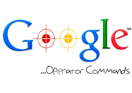 Google Search Commands Seo Archives Ereach