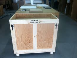packing crate furniture. Picture Packing Crate Furniture I