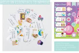 How To Use A Reward Chart How To Use A Reward Chart Little Graphics