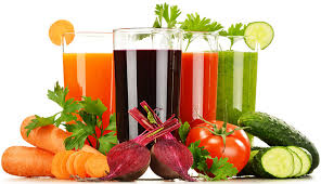 Image result for glycemic index fruit juices