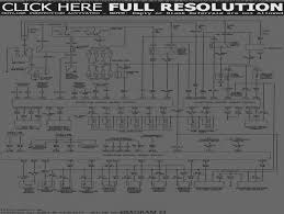 besides Trend 2001 Jeep Grand Cherokee Radio Wiring Diagram 17 For Chrysler furthermore  besides  additionally  besides Images Of Jeep Cherokee Radio Wiring Diagram 2001 Bcm Free Download furthermore  also Jeep Grand Cherokee WJ   Stereo system wiring diagrams moreover  in addition Jeep Stereo Wiring Diagram – artechulate info together with . on jeep cherokee radio wiring diagram diagrams
