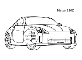 Free Car Coloring Pages Race Car Color Pages Free Car Coloring Pages