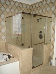 bathroom remodel raleigh. Bath Remodeling Raleigh Nc Creative Plans Bathroom Top Remodel Home Design Planning .