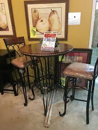 ikea retro furniture. Full Size Of Bedroom:craigslist Memphis Tn Furniture Beautiful Storn\u201es Extendable Table Ikea Retro D