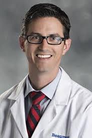 Dr. Adam C Rourke, DO - Sterling Heights, MI - Otolaryngology - Request  Appointment