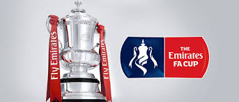 The fa cup live stream will be provided on the sony liv app, while the live scores will be updated regularly on the social media pages of the two teams. Efl Clubs Set For Emirates Fa Cup Progress Prize Middlesbrough Fc