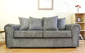 Chesterfield Style Fabric Sofa Uk  BrokeasshomecomFabric Chesterfield Sofas Uk