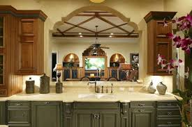 cost to remodel kitchen kitchen remodel cost factors cost to remodel kitchen homewyse cost to remodel kitchen