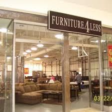 Furniture 4 Less Furniture Stores 1350 Travis Blvd Fairfield