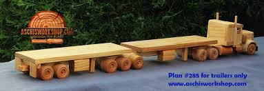aschi s work has created toyodel plans in three diffe scales to cater for the experienced and the beginner wooden toy or model builder