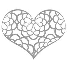 季節のフリー素材 商用利用可 透過png Eps 冬 バレンタイン