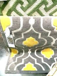 yellow and gray bathroom rug yellow gray bathroom rugs grey and yellow bathroom rugs target bathroom rugs and yellow and gray bathroom rug target threshold