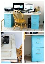 home office base cabinets. exellent home desk best 25 homemade desk ideas on pinterest home office  furniture study throughout base cabinets