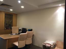 office on sale office for sale singapore office office property in singapore