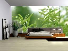 modern bedroom green. Interior Design Lime Green Bedroom Modern S