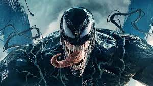 """Venom 2"""" kommt später in die Kinos ..."""