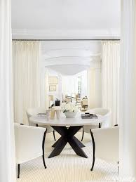 aspen white painted bedroom. Aspen White Painted Bedroom