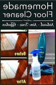 laminate wood cleaner best mop for laminate floors best cleaner for laminate wood floors best laminate