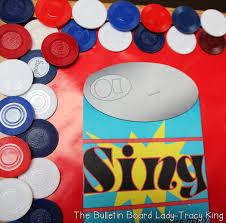 new bulletin board border idea mr king cl 14 unusual and incredibly fabulous chip amazon design target printable hobby lobby michael diy