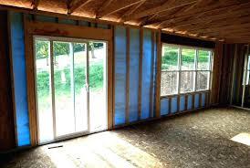 huge sliding glass doors full size of cost foot door s exterior large patio uk