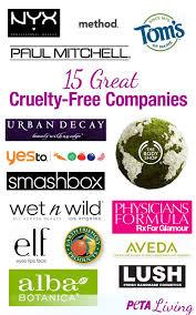 15 great free panies