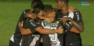 Botafogo-SP 0 x 1 Ponte Preta: veja os melhores momentos do jogo   ponte  preta
