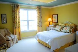 bedroom feng shui design. Yellow Warm Bedroom Design, Bright Setting Feng Shui Bathroom Above The - Tips And Ideas Design