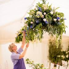 Louise Avery Flowers - Home   Facebook