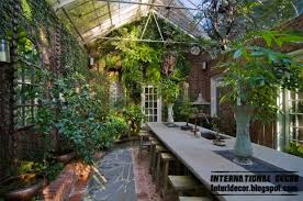 Small Picture Winter Garden Ideas Garden ideas and garden design