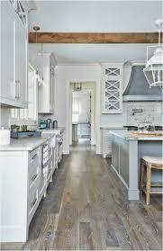 grey wood floors kitchen best of grey wood kitchen floor best 20 grey wood floors ideas