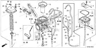 honda motorcycle carburetor diagram all wiring diagram honda motorcycle 2012 oem parts diagram for carburetor partzilla com carburetor schematic honda motorcycle carburetor diagram