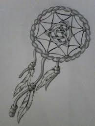 Irish Dream Catcher