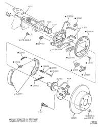 Full size of car diagram car disc brakes diagram trump second amendment speech southern baptist