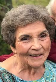 Obituary of Elizabeth Gore Bazemore   Graham Funeral Home located i...