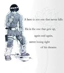 40 Naruto Quotes QuotesHumor Mesmerizing Naruto Motivational Quotes