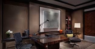 Creative Design Associates About Wilson Associates