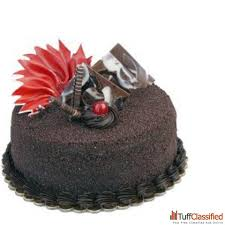 Online Birthday Cake Delivery In Nagpur Cakesinn Gifts Flower