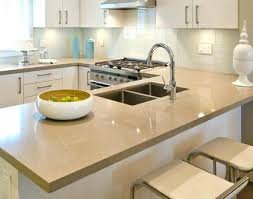 how to replace kitchen countertops replacing kitchen on reface replace replacing kitchen cost replacing kitchen cost change kitchen countertop to granite
