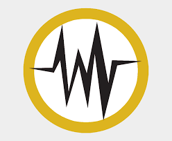 Free icons of earthquake in various ui design styles for web, mobile, and graphic design projects. Earthquake Clipart Earthquake Awareness Earthquake Awareness Symbol Cliparts Cartoons Jing Fm