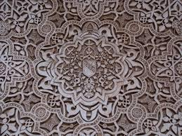 Intricate Patterns Extraordinary Intricate Patterns Photo