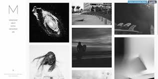 Tumblr Photography Themes 45 Fabulous Tumblr Themes For Free With Splendid Designs