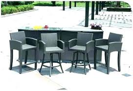 outside bar chairs outside bar sets outdoor patio bar table outdoor bar stools sets presented to your home bar stools with arms