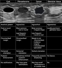 the radiology istant ultrasound of