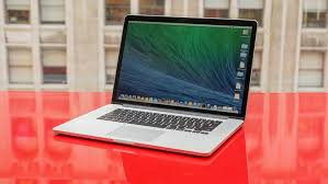 macbook air 15 inch 2015