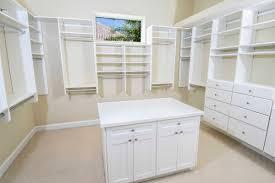 Diy Closet System Pleasant Closet Organizers Rona Roselawnlutheran