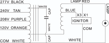 150 watt hps ballast wiring diagram 150 image espen technology inc on 150 watt hps ballast wiring diagram