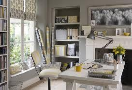 small desk home office. Home Office : Small Interior Design Ideas Desk Sets Desks E