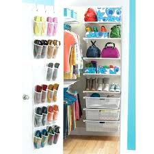 small closet storage ideas 5 ideas to organize your small or tiny closet teen closet inside small closet storage ideas